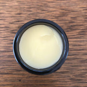 Herbal Balm | MUSCLE + TENSION-Herbal Balm-Mäesi Apothecary