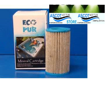 Eco Pur Specialty Filters Today's Special Offer!!