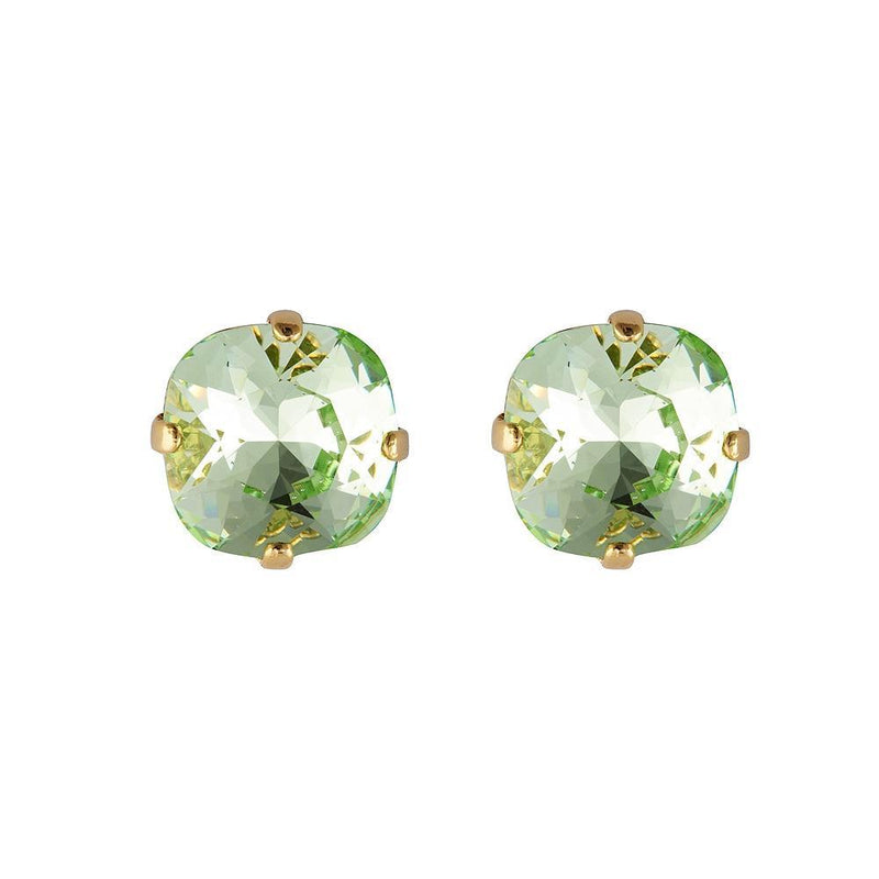 PETER LANG GREER EARRINGS