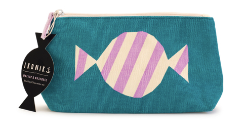 Darling Clementine - Ikonik make up bags  Klou Boutique  Klou Boutique