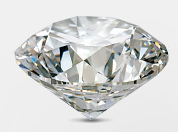 Birthstone - April - Diamonds