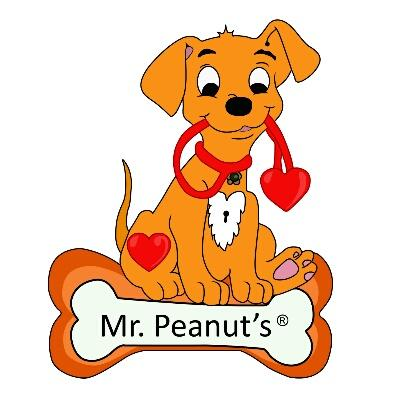 Gift Card - Mr. Peanut's Airline Approved Pet Carriers