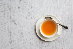 Which Tea Is Best For Me?
