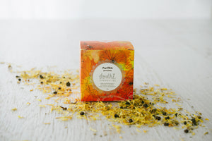 Bodhi Organic PuriTEA (35g Box) - Allegra & Grace