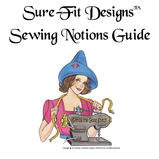Sure Notions Guide