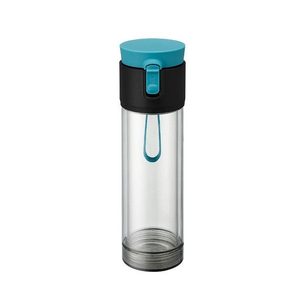 Pao2Go Bottle Baby Blue