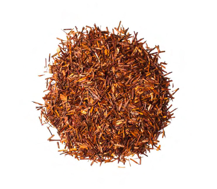 Berries Rooibos Tea