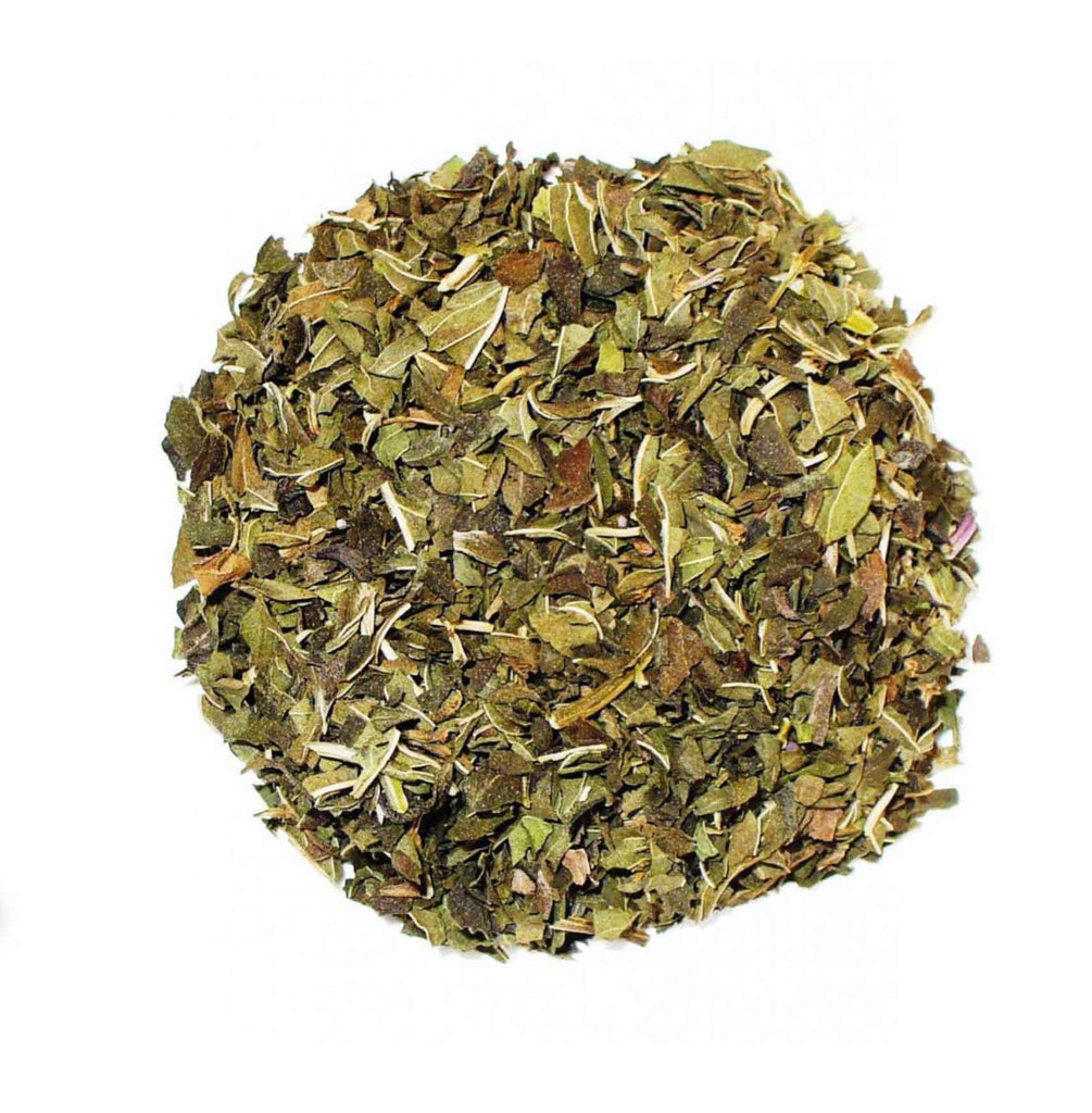 Penny Royal Herbal Tea