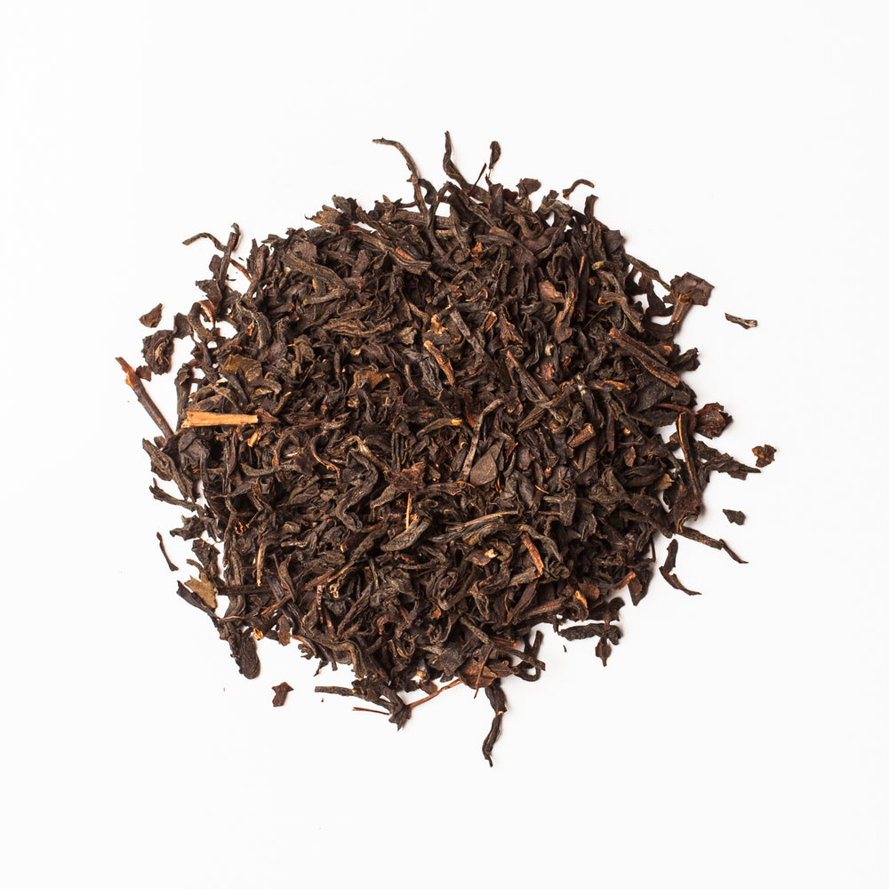 Black Tea Ceylon