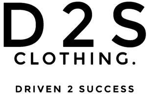 D2S Clothing