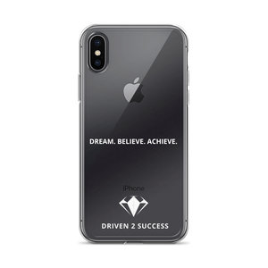 iPhone Case - D2S Clothing