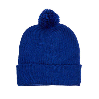 Alpine Knitted Beanie,  - GetCapped - Personalised and custom embroidered caps