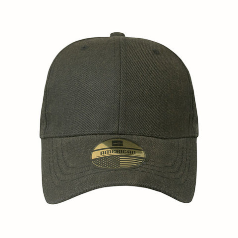 American Signature Collection Cap