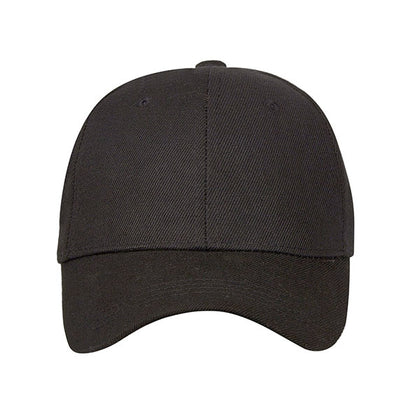 Americano Promotional Cap,  - GetCapped - Personalised and custom embroidered caps