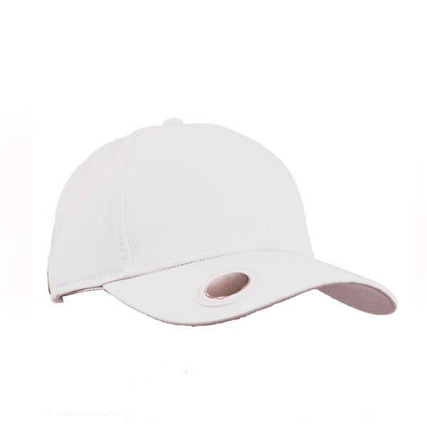Birdie 6 Panel Golf Cap