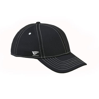 Ernie Els 6 Panel Iron Cap,  - GetCapped - Personalised and custom embroidered caps