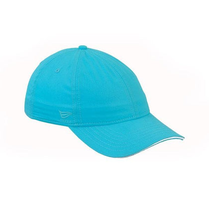 Ernie Els 6 Panel Tee Cap,  - GetCapped - Personalised and custom embroidered caps
