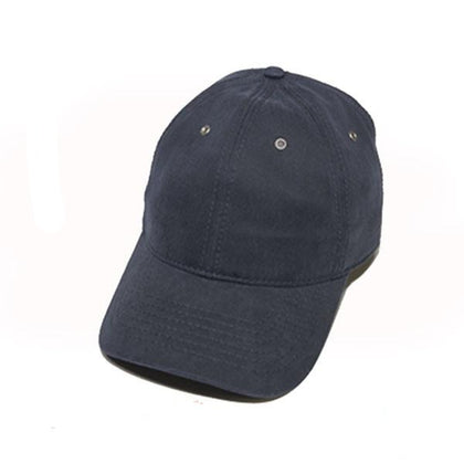 Executive Oil Skin Cap,  - GetCapped - Personalised and custom embroidered caps