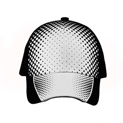 Outer Limits Racing Cap - GetCapped