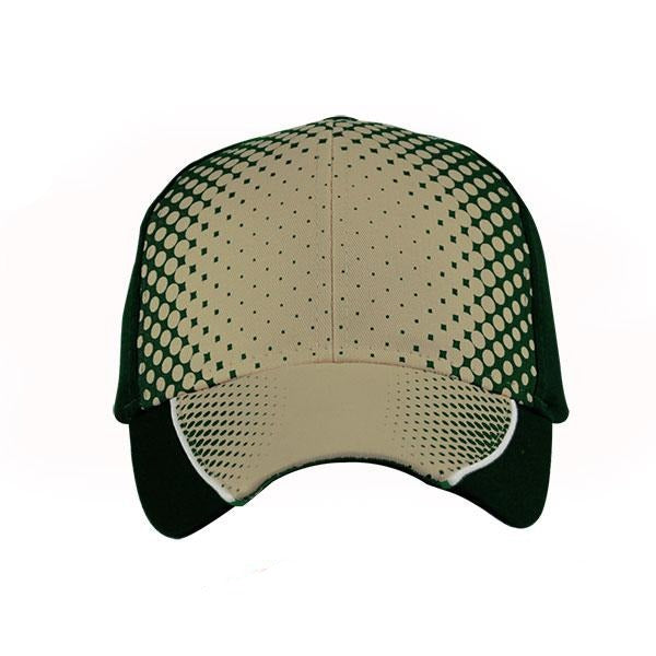 Outer Limits Racing Cap