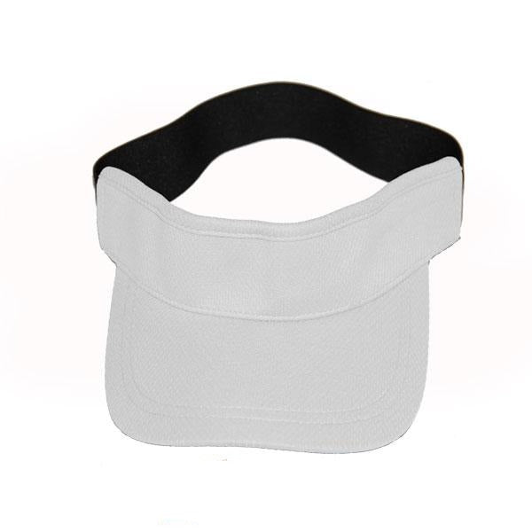 Performance Sunvisor