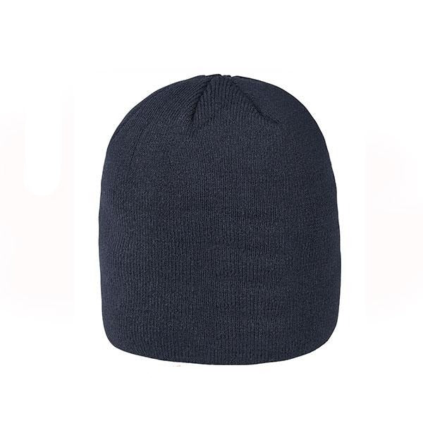 Pinnacle Skull Beanie