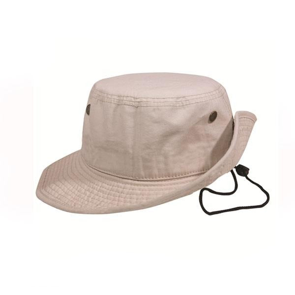 Retail Bush Hat