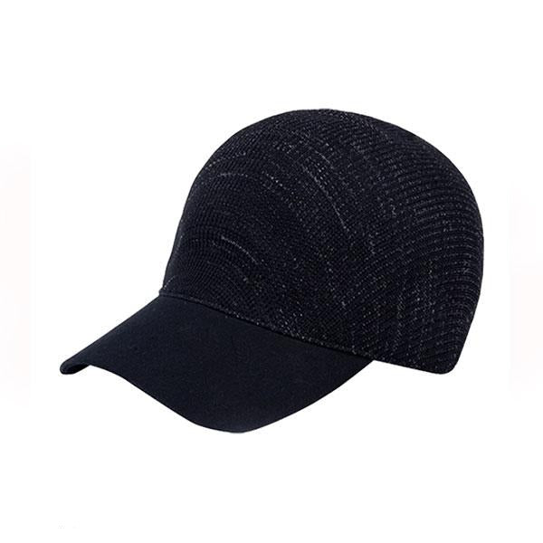 Top Speed Moulded Trucker Fitted Cap