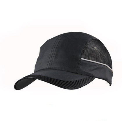 Topfit Executive Sport Cap,  - GetCapped - Personalised and custom embroidered caps