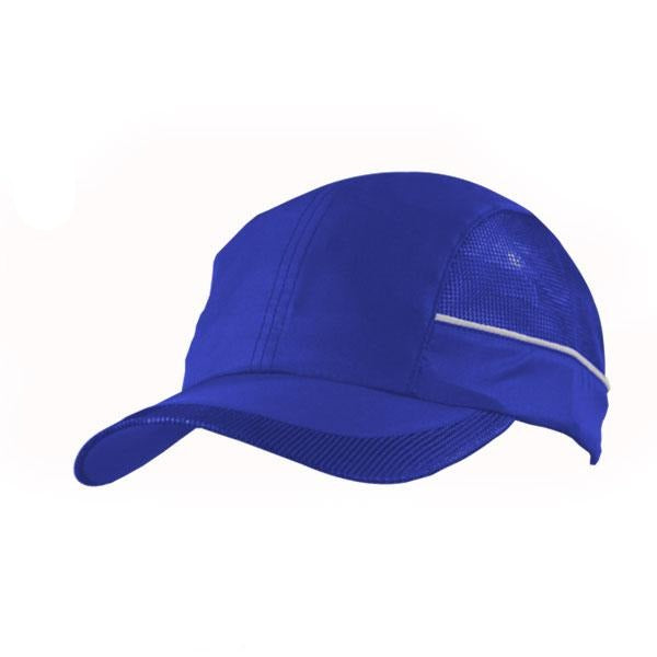 Topfit Executive Sport Cap