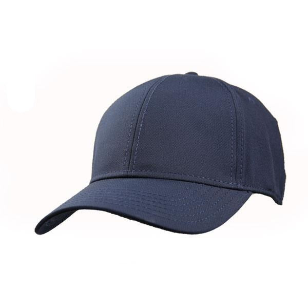 Topfit Fitted Golf Cap