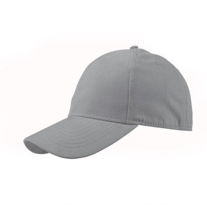 Topflex Fitted Spandex Cap,  - GetCapped - Personalised and custom embroidered caps
