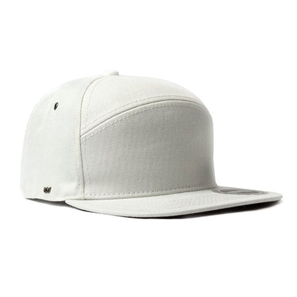 Uflex Fashion 6 Snapback Cap - GetCapped