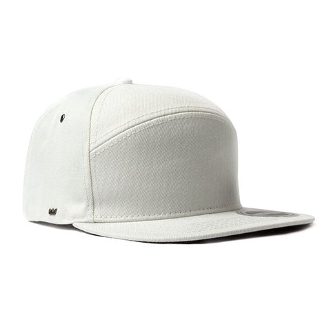 Uflex Fashion 6 Snapback Cap