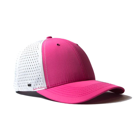 Uflex High Tech 6 Panel Cap