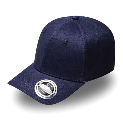 Uflex Kids Pro Style Fitted Cap,  - GetCapped - Personalised and custom embroidered caps