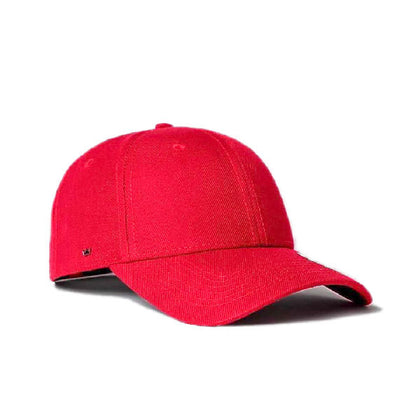 Uflex Kids Snapback Curved Peak Cap,  - GetCapped - Personalised and custom embroidered caps
