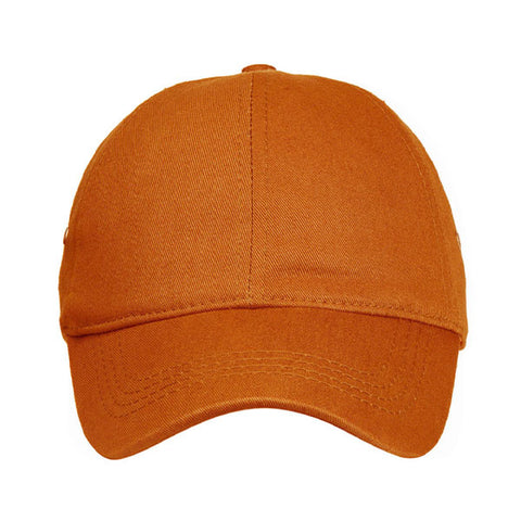 Urban Stone Washed Cotton Cap