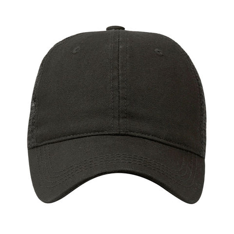 Urban Stone Washed Trucker Cap