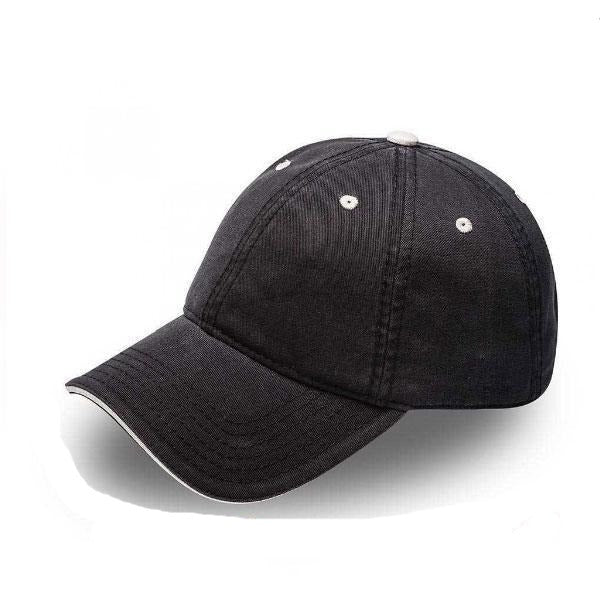 Earth Life Ultra Soft Cap
