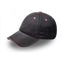 The Ultimate Guide to Embroidered Cap Styles – GetCapped bca99bf1d251