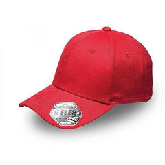 Fashion Pro Style Fitted Cap