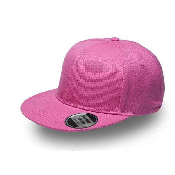 Fashion Snapback Original Cap