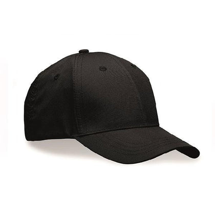 Gary Player Performance Cap - GetCapped