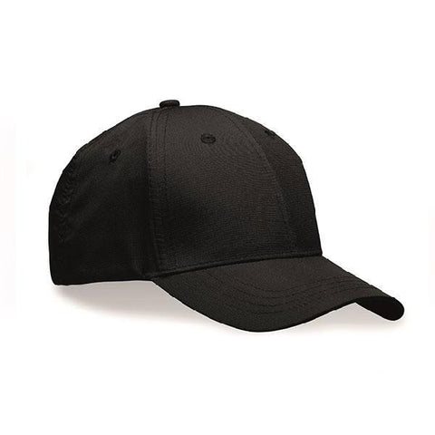 Gary Player Performance Cap