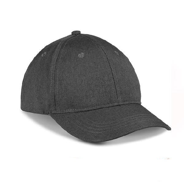 Gary Player Velocity Cap