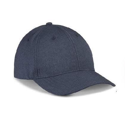 Gary Player Velocity Cap - GetCapped