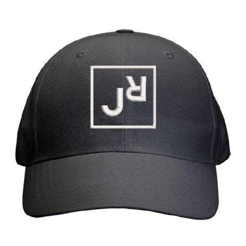 Junior Cap