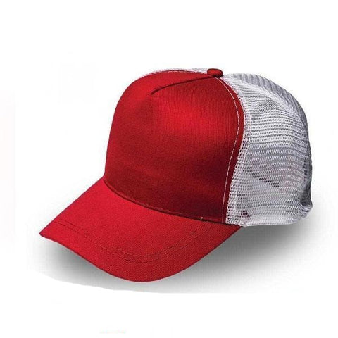 Rugged and Durable Outdoor Caps Available Here. Buy Online. We ... fcb6a0ebbfe