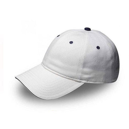 Sun Stop UV Protection Cap,  - GetCapped - Personalised and custom embroidered caps